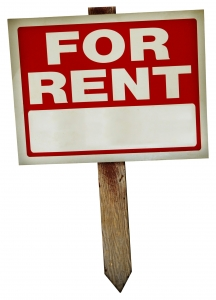 1328867_for_rent_sign_2.jpg