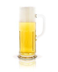 beer-1308039-639x791-242x300.jpg