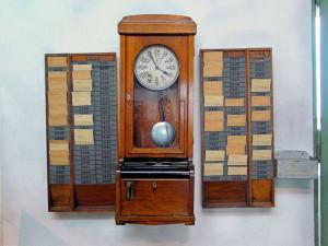 clock-1241088-640x480-300x225.jpg