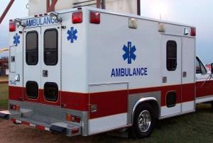 need-an-ambulance.jpg