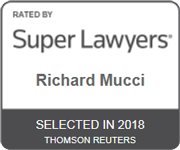 Richard-Mucci-number-one-Lawyer-winchester-MA111-min