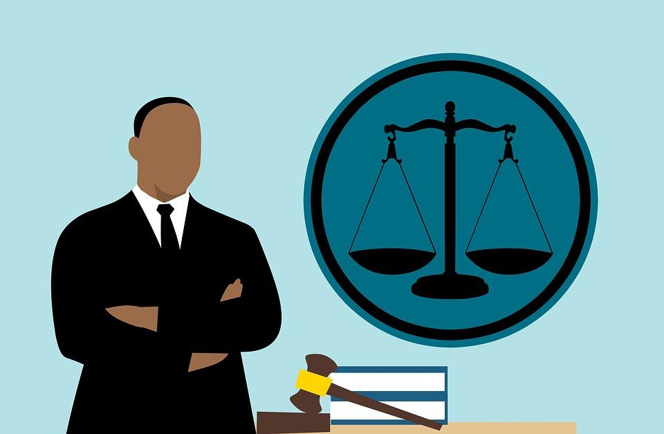 Probate lawyer in Massachusetts