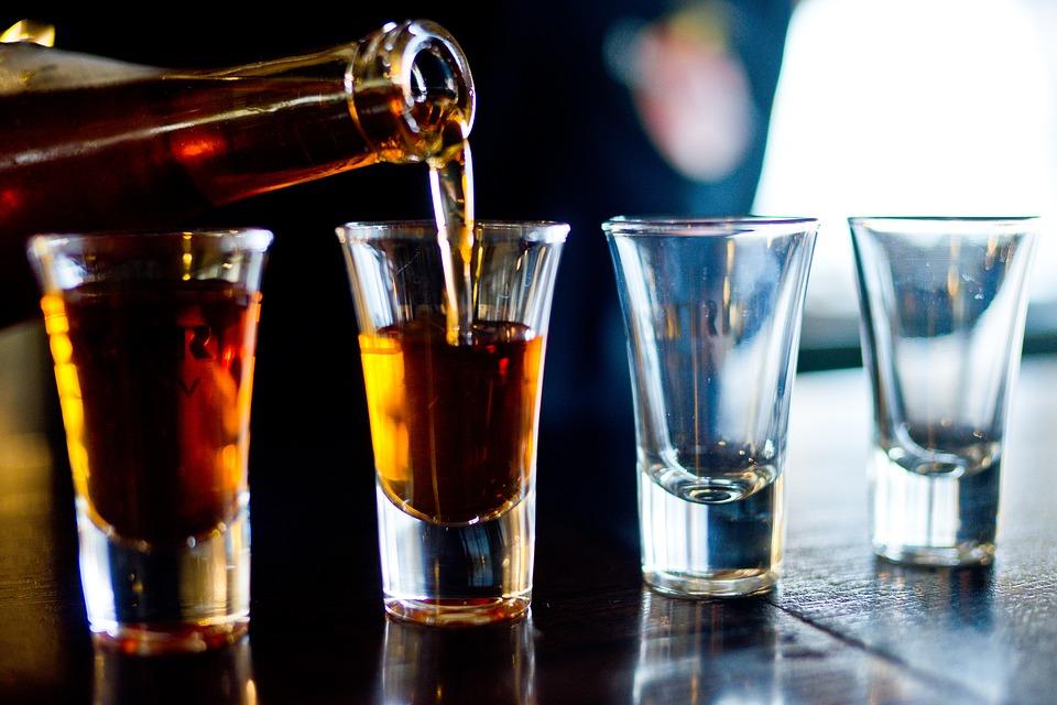 drunk driving law in massachusetts