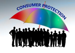 consumer protection massachusetts law