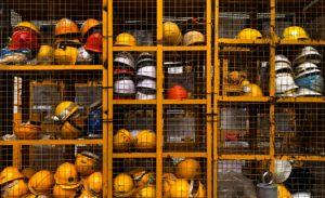 massachusettes-workers-compensation3.jpg