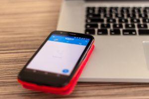 social-media-use-divorce-massachusetts-4.jpg
