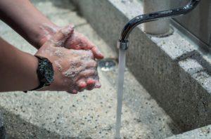 sanitization-at-work-massachusetts-employment-lawyer