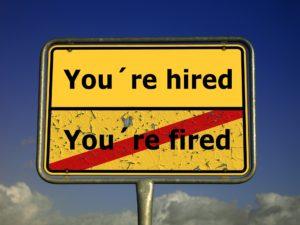 wrongful-termination-covid-19-massachusetts lawyer