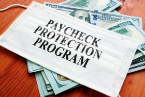 paycheck-program-loans-to small-businesses-massachusetts-lawyerr