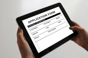 job-application-massachusetts-lawyer