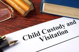 child-custody-parenting-rights-massachusetts-family-lawyer