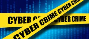 videoconferencing-security-problems-massachusetts-lawyer
