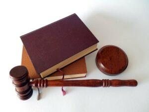 Court limitations
